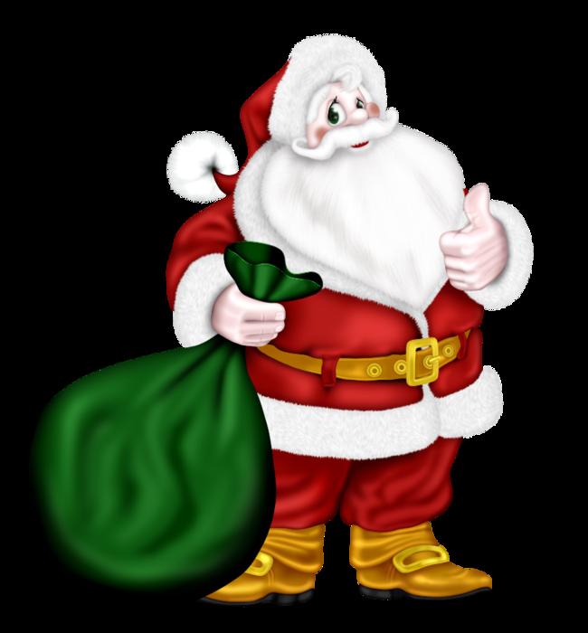 PPS_Santa (650x700, 268Kb)