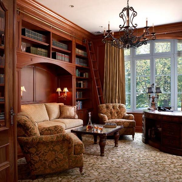 master-luxury-details-phyllis-livingroom4 (600x600, 134Kb)