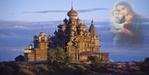 Превью Православие_Христианство_Обои (5) (700x350, 188Kb)