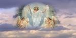 Превью Православие_Христианство_Обои (11) (700x350, 167Kb)
