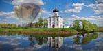 Превью Православие_Христианство_Обои (17) (700x350, 212Kb)
