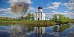Превью Православие_Христианство_Обои (18) (700x350, 212Kb)