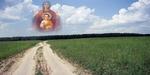 Превью Православие_Христианство_Обои (22) (700x350, 210Kb)