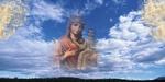 Превью Православие_Христианство_Обои (27) (700x350, 195Kb)