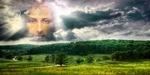 Превью Православие_Христианство_Обои (41) (700x350, 204Kb)