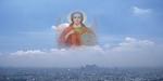 Превью Православие_Христианство_Обои (43) (700x350, 153Kb)