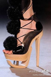 обувь (29) (220x330, 21Kb)