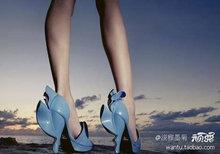 обувь (31) (220x154, 9Kb)