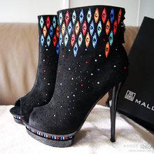 обувь (3) (220x220, 17Kb)
