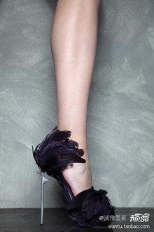 обувь (14) (220x330, 14Kb)