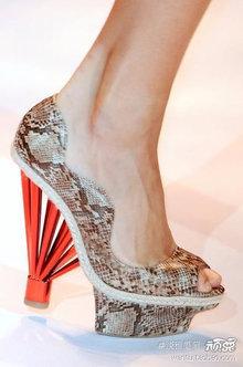 обувь (16) (220x332, 18Kb)