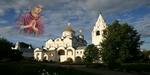 Превью Православие_Христианство_Обои (61) (700x350, 191Kb)