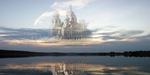 Превью Православие_Христианство_Обои (71) (700x350, 160Kb)