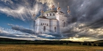 Превью Православие_Христианство_Обои (75) (700x350, 193Kb)