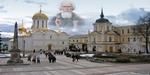Превью Православие_Христианство_Обои (76) (700x350, 199Kb)