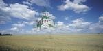 Превью Православие_Христианство_Обои (85) (700x350, 189Kb)
