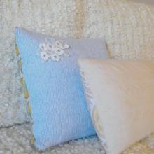 Подушки из свитеров (16) (220x220, 12Kb)