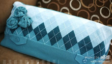 Подушки из свитеров (20) (220x125, 10Kb)