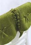Превью зеленый жилет (1) (412x600, 180Kb)