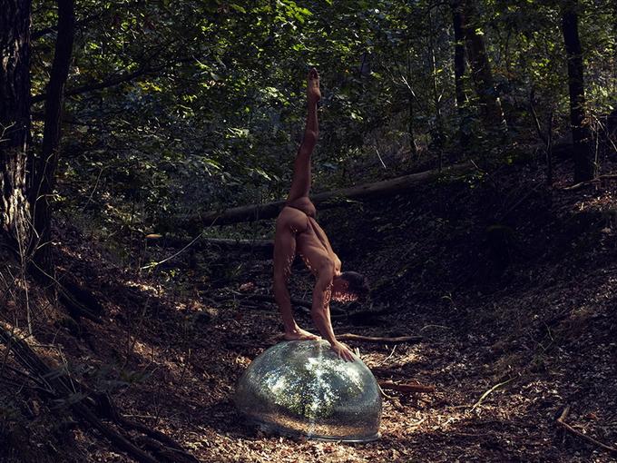 танцоры Bertil Nilsson фото 4 (680x510, 441Kb)