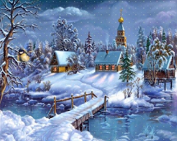 С наступающим Рождеством Христовым/1357492801_S_Rozhdestvom_Hristovuym_2 (600x480, 102Kb)