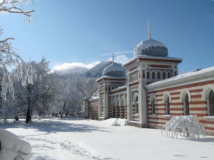 Островские ванны зимой в Железноводске/1357495229_IMG_0952 (700x525, 109Kb)
