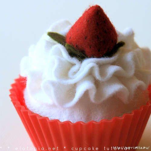feltro-cupcake (1) (500x500, 71Kb)