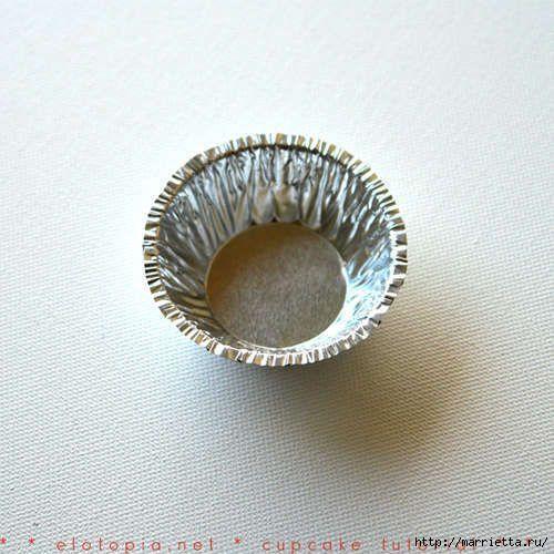 materiais-para-fazer-cup-cake (500x500, 118Kb)