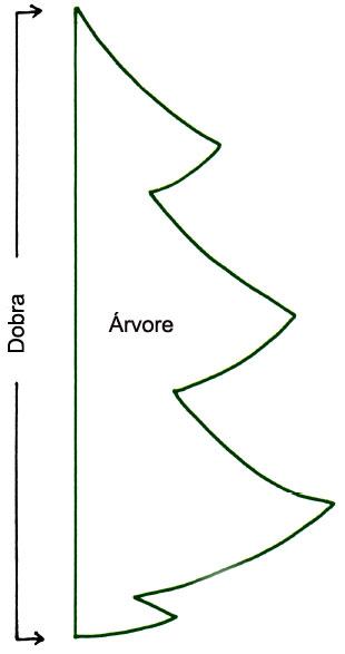 molde-arvore-natal-feltro-02 (310x587, 17Kb)