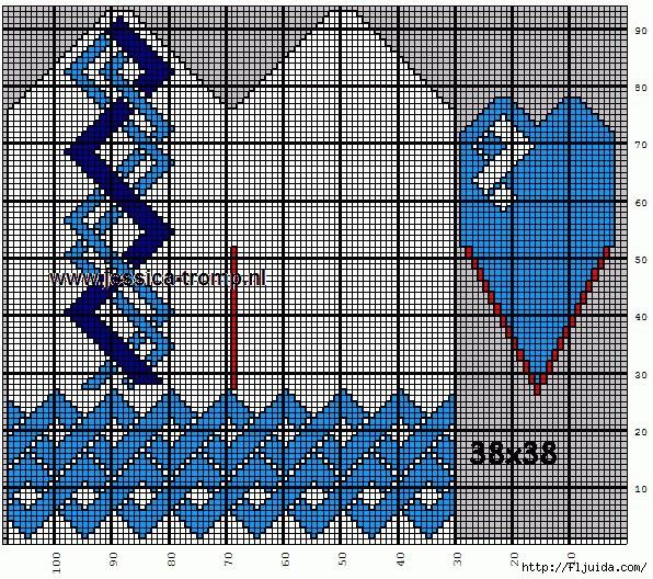 8ciNHaziF8w (596x528, 451Kb)