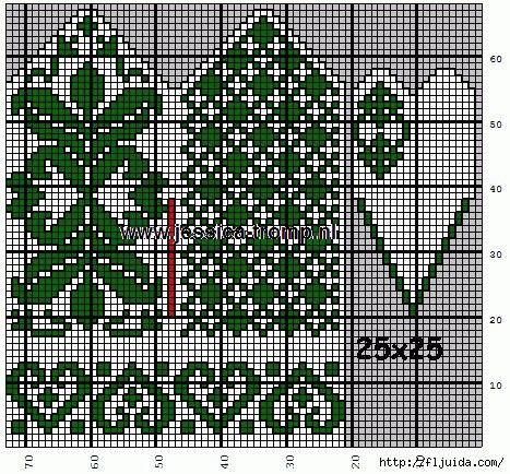 fvvEZc9Hvsw (467x434, 304Kb)