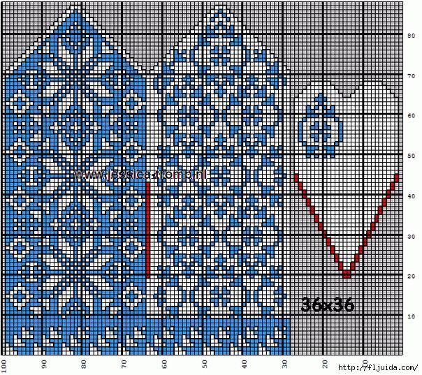 kWixH32rurA (604x537, 467Kb)