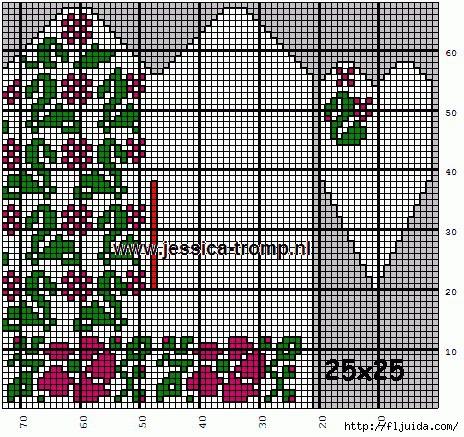 SlpanJ8MKBk (464x437, 293Kb)