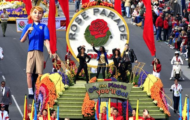 парад роз в пасадене фото 6 (640x405, 299Kb)