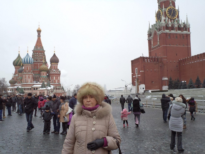 ...-зуево пригород москвы: