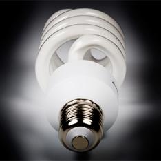 Энергосберегающие лампы опасны (234x234, 28Kb)