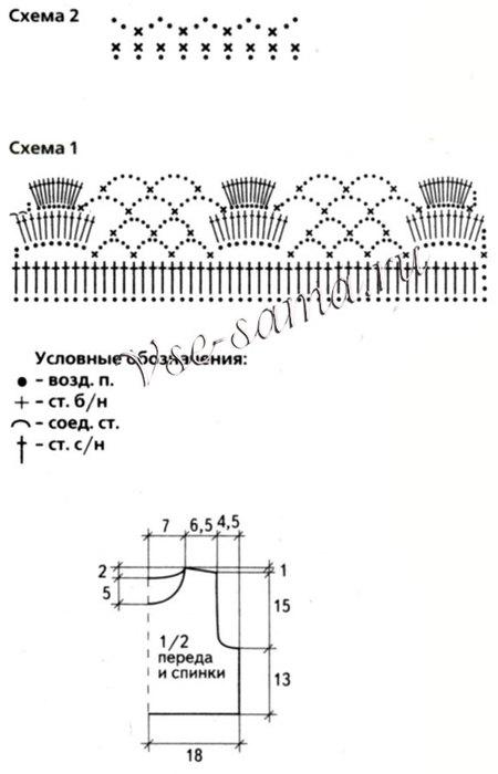 Sinyaya-ajurnaya-tunika-ch (450x700, 40Kb)