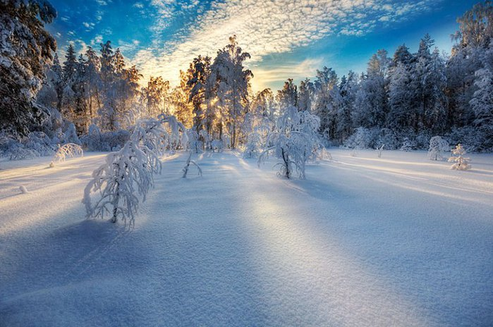 1356026625_gorgeous-winter-landscapes-10 (700x464, 90Kb)