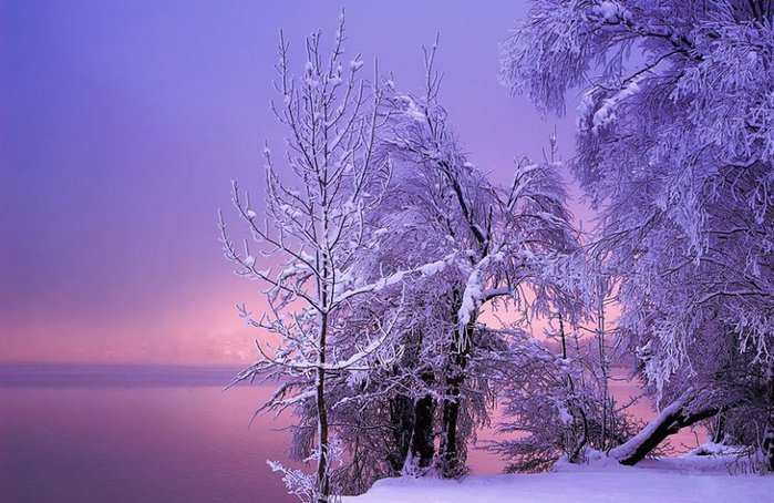 1356026632_gorgeous-winter-landscapes-6 (700x454, 89Kb)