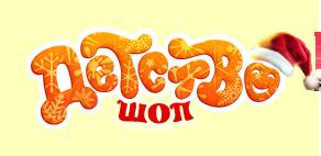 logo-ny-2afb07ec148da811501f9300718fee0e (292x142, 45Kb)