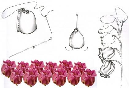 cvety-iz-lent-13-420x288 (420x288, 29Kb)