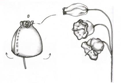 cvety-iz-lent-24-420x288 (420x288, 17Kb)