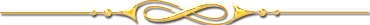 82b11ace0717 (370x25, 14Kb)