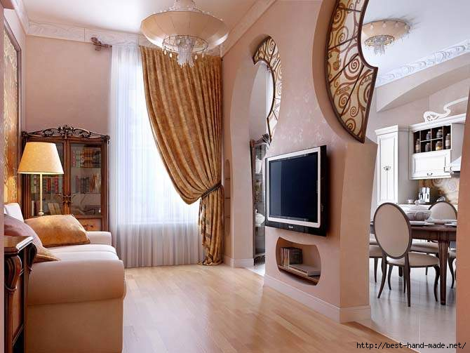 2012-home-interior-with-curtains-and-wooden-floor-design (670x503, 147Kb)