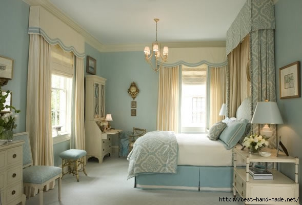 Bedroom-Curtains-Ideas (589x400, 102Kb)