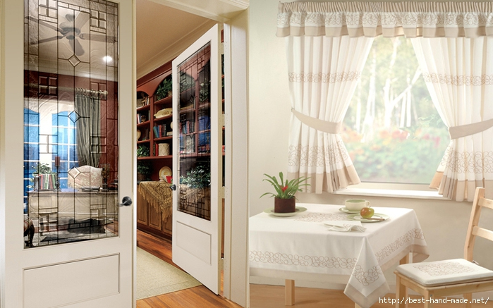 choose-the-right-door-and-window-curtains-for-your-interiors (700x437, 244Kb)