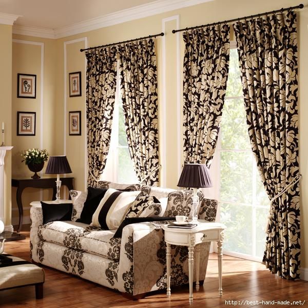 Curtain-brings-the-magic-in-the-modern-home-interior-design-1 (600x600, 265Kb)