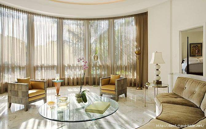 curtains-for-living-room-interior-design (670x420, 150Kb)