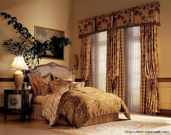 Design-Curtains-interior-decoration (600x472, 247Kb)