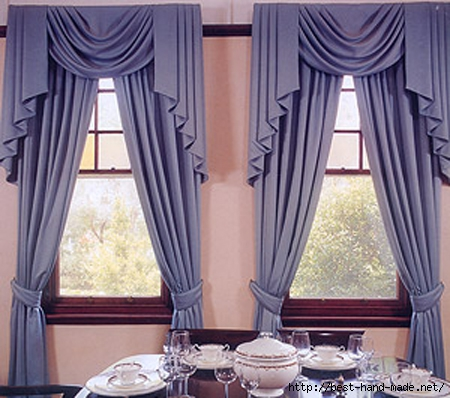 Design-Curtains-interior-decoration-swag (450x398, 141Kb)